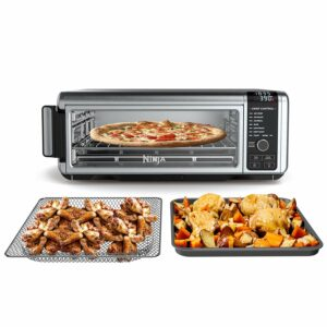 Ninja Foodi Digital Convection Oven SP101