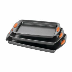 Rachael Ray Bakeware Set