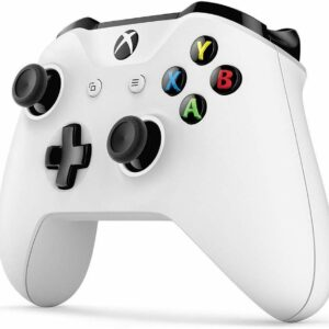 Xbox Wireless Controller - White