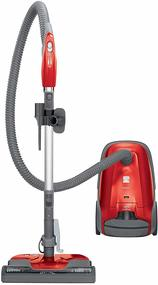 Best Vacuums to Consider