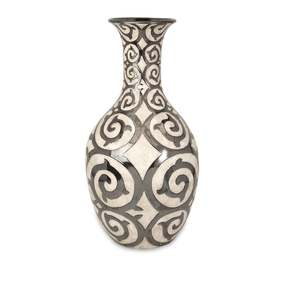 Top 10 Beautiful Ceramic Vases