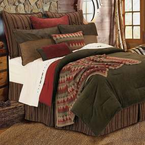 Best 10 Twin Comforter Sets