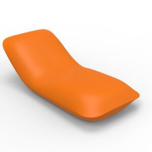 Vondom Pillow Sun Chaise