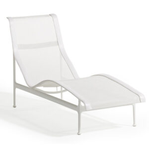 Knoll 1966 Contour Lounge Chaise