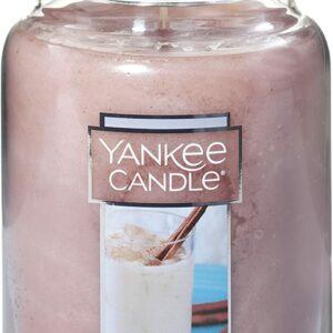 Cinnamon Vanilla by Yankee Candle