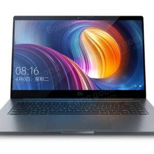 Original Xiaomi Pro Notebook 15.6 Inch