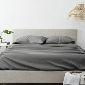 4 Piece Essential Sheet Set