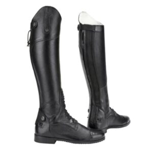 TUFFRIDER LADIES OLYMPIA FIELD BOOT