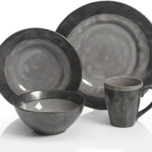 Dragonstone dinnerware