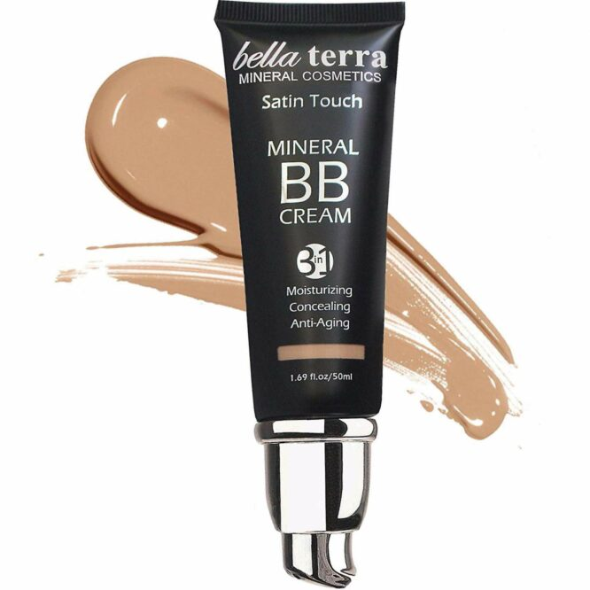 When it comes to taking care of your skin it is important to select the right foundation for your skin type. This list of Best 9 Makeup Foundation will get you started with selected that right product.